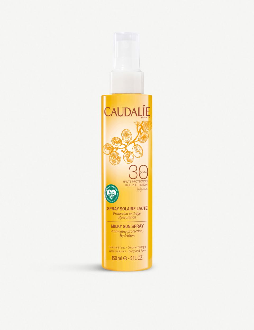 Milky Sun Spray SPF30 150ml